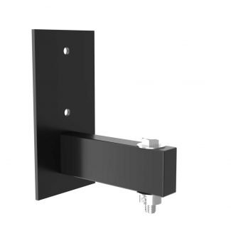 Wall Mounting Bracket for Wall Mount 6500