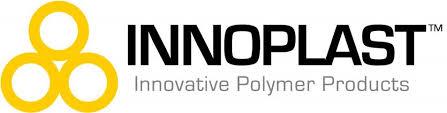 Innoplast Logo